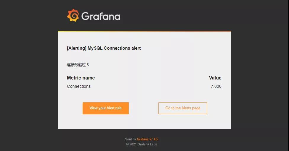 MySQL监控,通过 Prometheus + Grafana 监控 MySQL,MySQL 的监控数据,Grafana 展示 MySQL 的监控数据,配置 Prometheus 获取监控数据