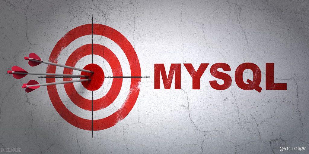 mysql,前端基础,子查询,复制表子查询