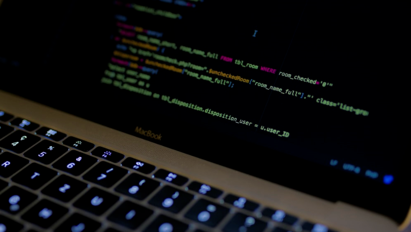 SQL面试,数据岗位,DBMS,结构化查询语言