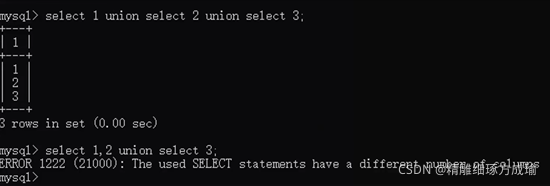 MySQL,SQL注入,网络安全,SQL语句,SQL攻击
